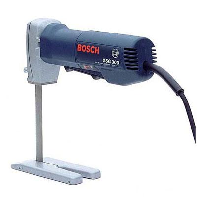 Máy Cắt Xốp Bosch GSG 300