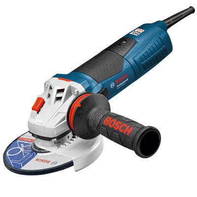 Máy mài góc Bosch GWS 17-150 CI