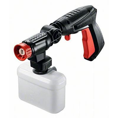 Súng ngắn xoay 360 độ Bosch F016800536