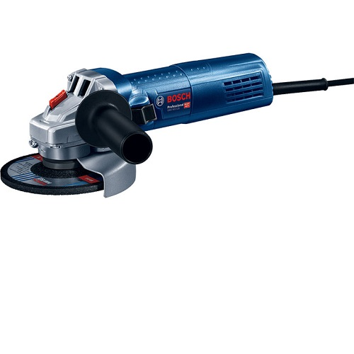 Máy mài góc Bosch GWS 18-125 SPL