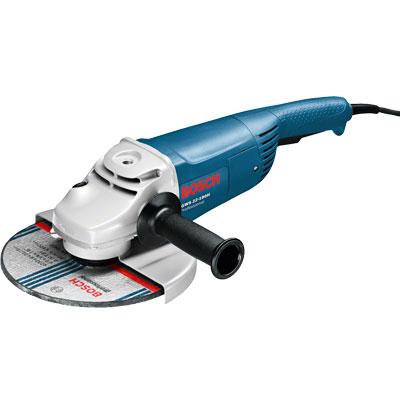 Máy mài Bosch GWS 22-180 2200W