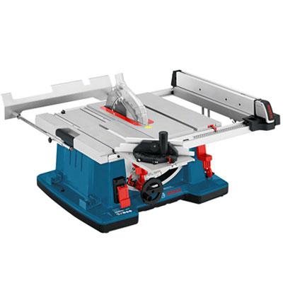 Máy cưa bàn 2100W Bosch GTS 10XC
