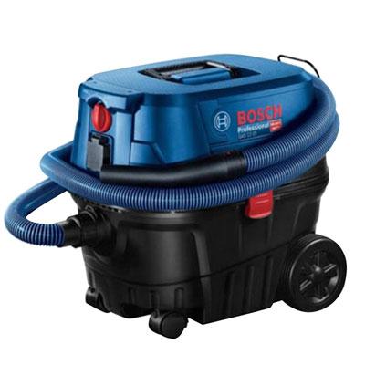 Máy hút bụi Bosch GAS 12-25