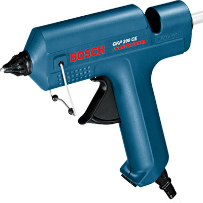 Máy bắn keo Bosch GKP 200CE