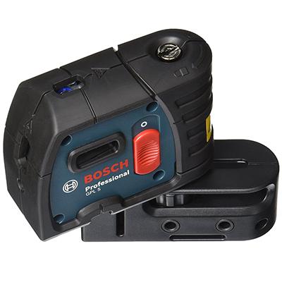 Máy định vị Bosch GPL 5