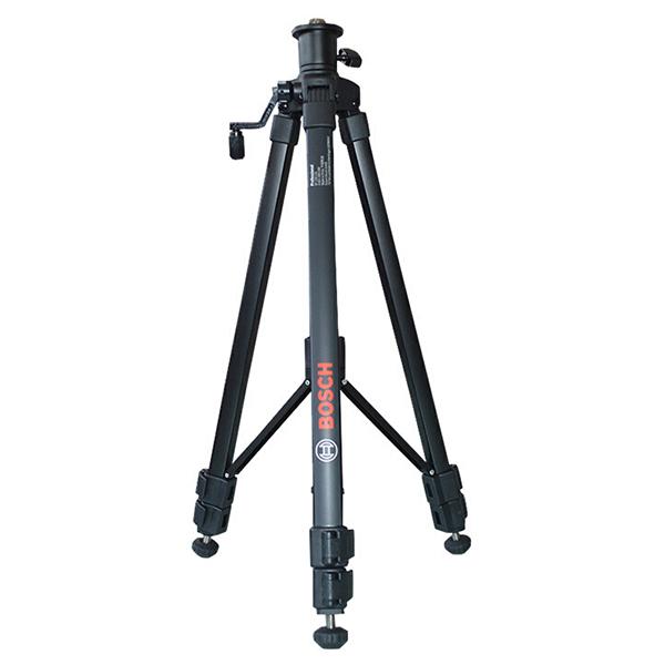 Chân máy Laser lớn Bosch BT 150 5/8'