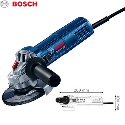 Máy mài góc Bosch GWS 900-125S