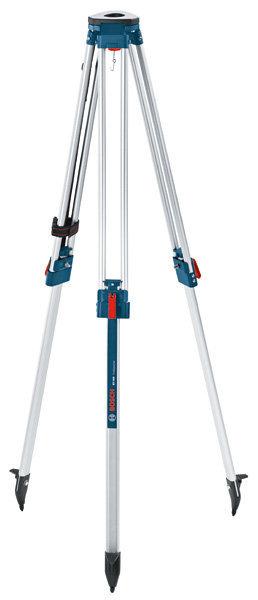 Chân máy thủy bình Bosch BT 160