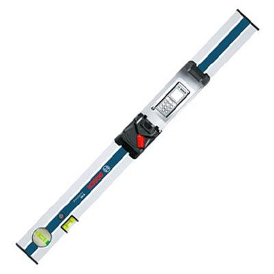 Thước thủy điện tử Bosch R 60