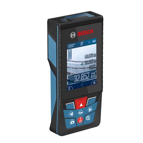 Máy đo khoảng cách Laser Bosch GLM 150C