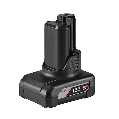 Pin 12V 4.0Ah Bosch 1600A00F71