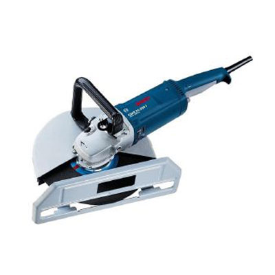 Máy mài cắt Bosch GWS 24-300IS 12' 2400W
