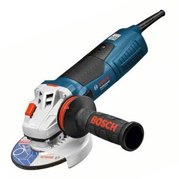 Máy mài góc Bosch GWS 18-150 PL