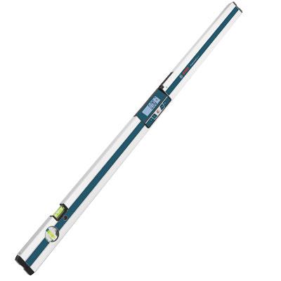 Thước đo nghiêng kỹ thuật số Bosch GIM 120
