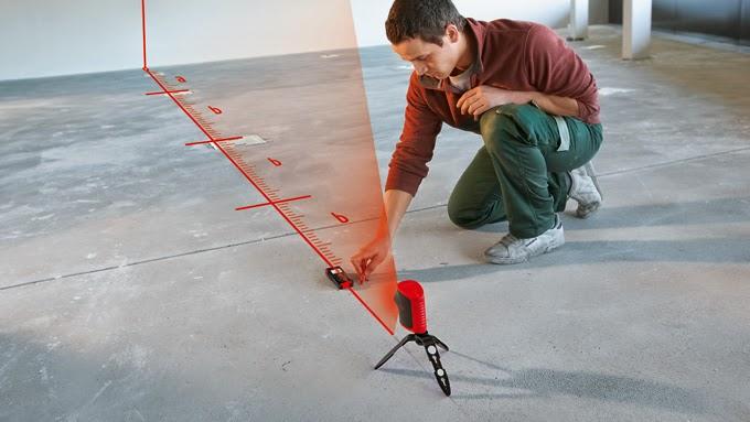 Kết quả hình ảnh cho sử dụng máy cân mực laser