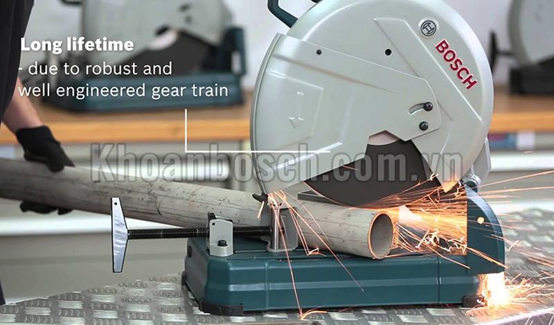 máy cắt sắt Bosch GCO 14-24