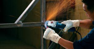 Cách sử dụng máy mài đá hiệu quả và an toàn