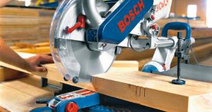 Top 4 máy cưa đa năng Bosch bán chạy nhất 2018