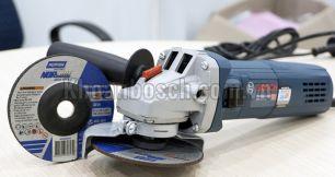 Sản phẩm máy mài góc Bosch nào là tốt nhất? Nên mua ở đâu?